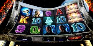Tactics When Playing Casino Games Online