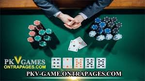 Vegas 338 Is The Best Site To Enjoy Online Poker Games