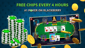 Free Slots Online Is Probably The Most Entertained And Advantageous Sport - Playing