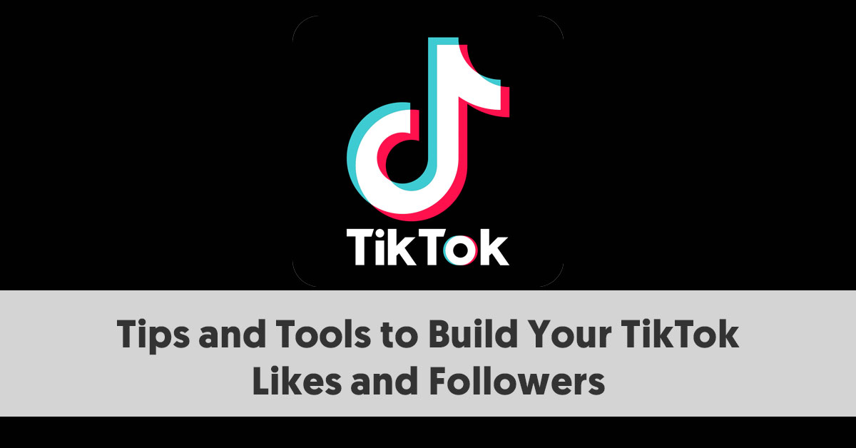 Utilizing TikTok For Marketing Success