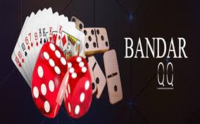 Free Gambling Online While Playing Free Poker Games