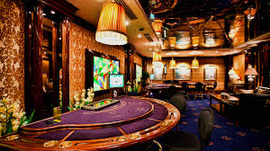 Online Gambling Establishment Sports Betting Reviews