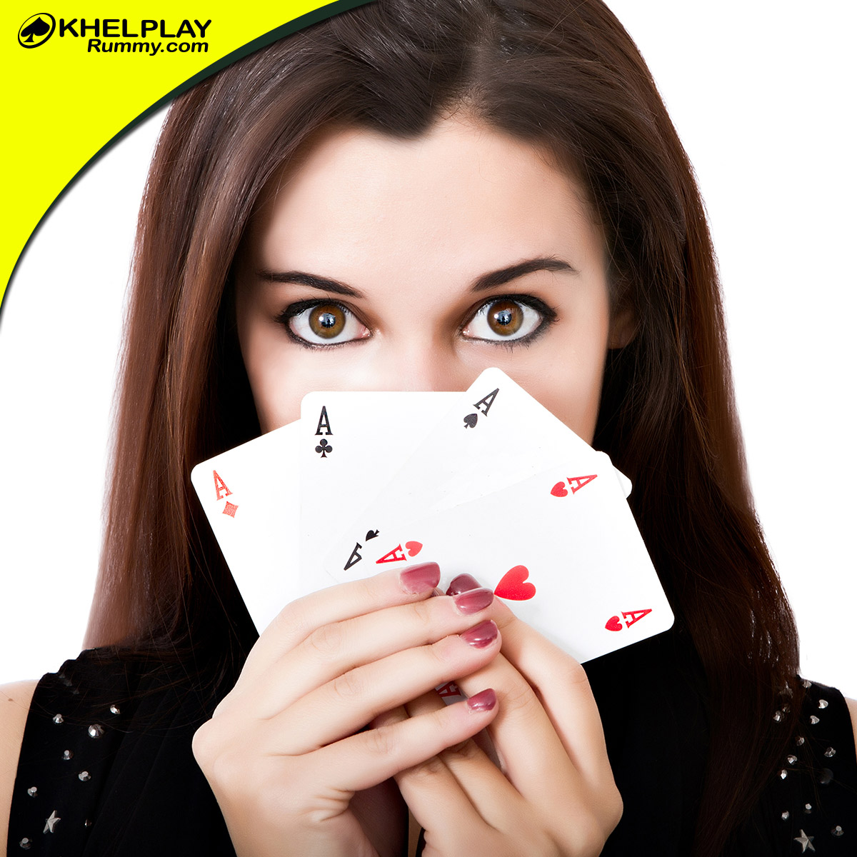 What is VIP Club Membership on Khelplay Rummy?