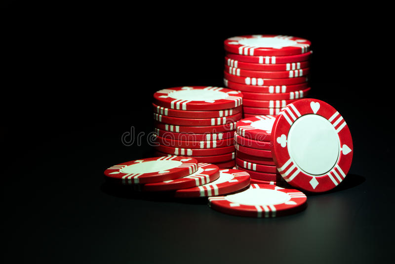 Just How I Boosted My Online Casino In Eventually