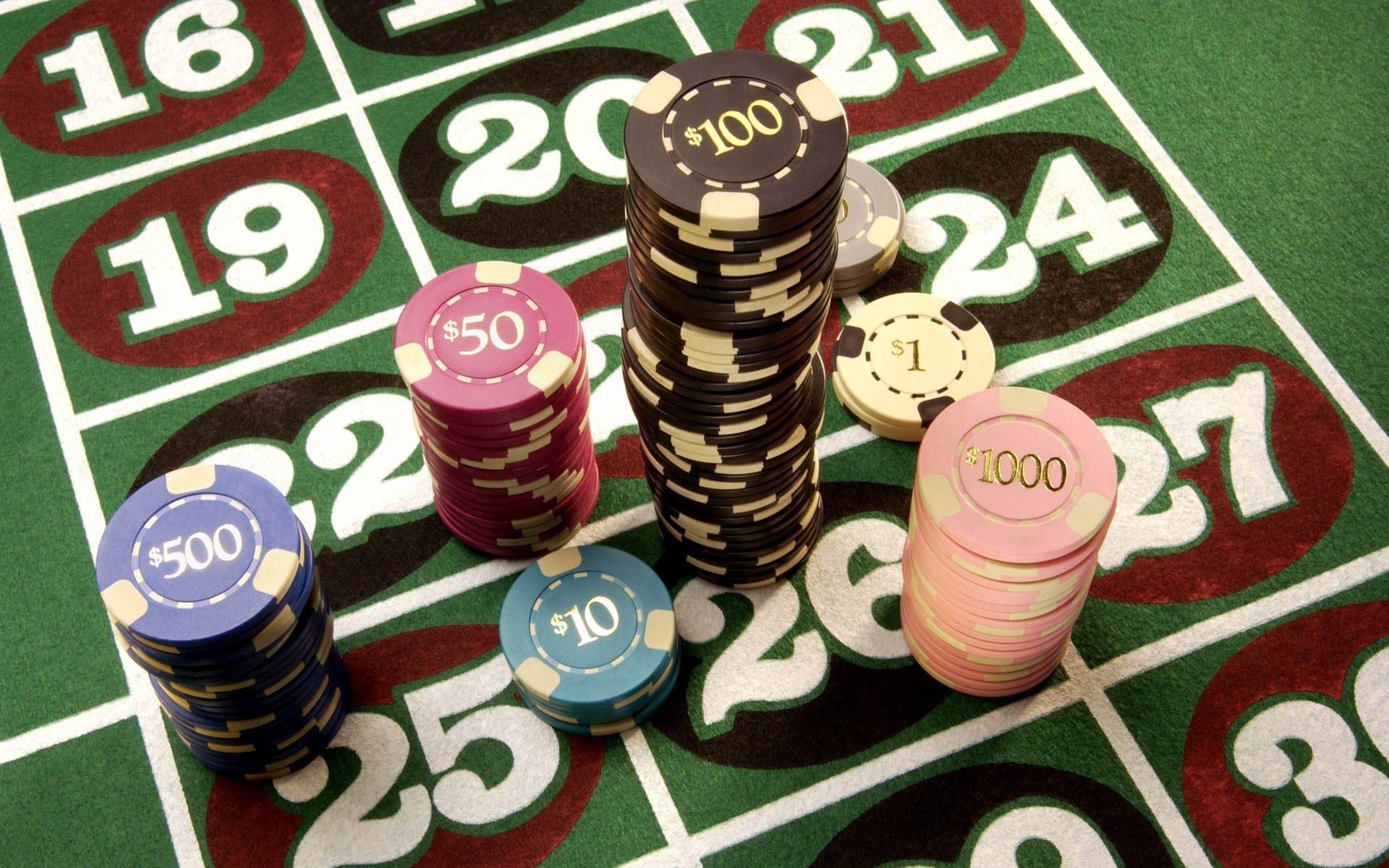 Casinotropez.com On-line On Line Casino