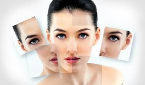 Find Simple Ways To Get Rid Of Acne