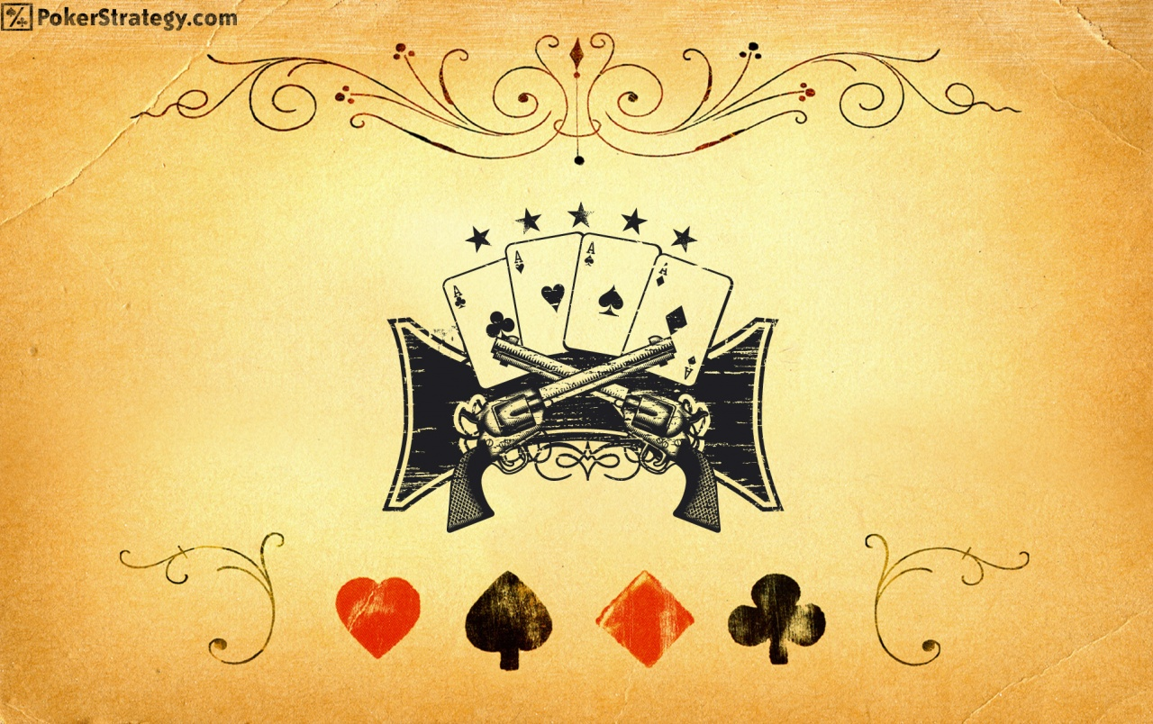 How To Choose A Good Online Casino - Gambling