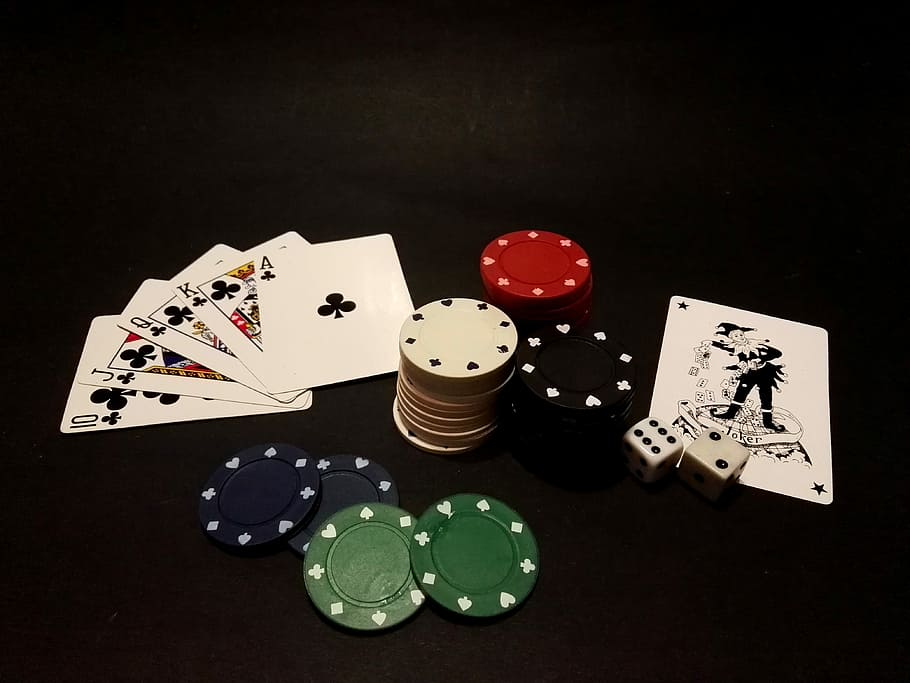Relied On Online Casino Malaysia, Slots & Sportsbook