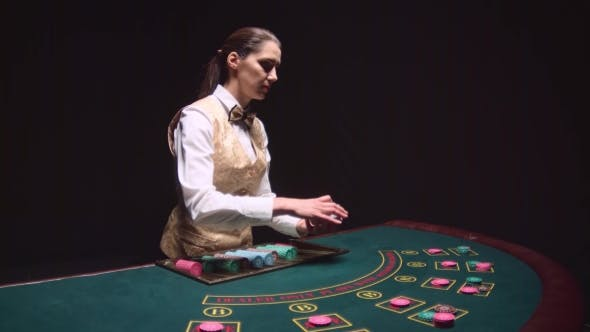 Free Roulette ▶ Play Roulette Online Free No Download