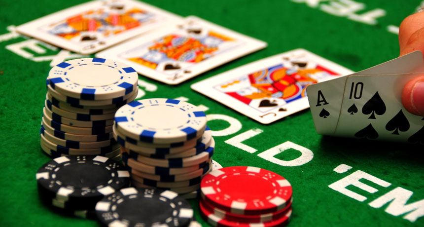 Greatest US Online Gambling Sites 2020