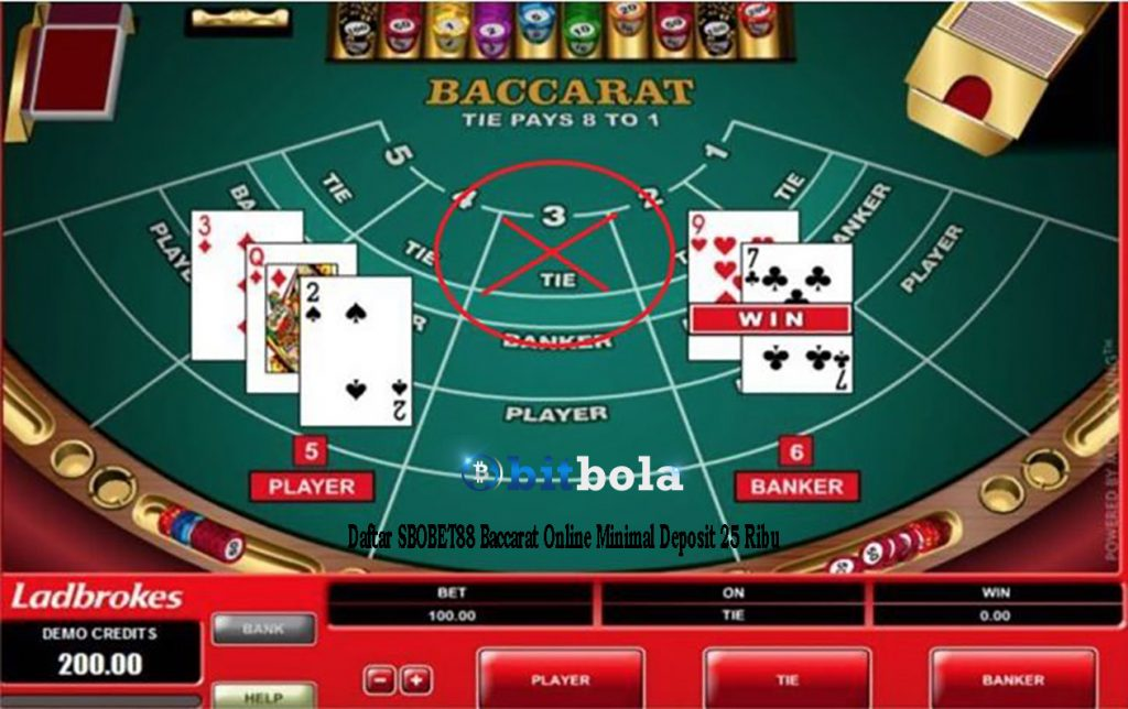 Online Poker Rules - The Difference Between Land-Based Poker Games