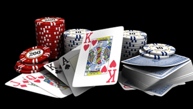 Complete How-To Guide To Online Poker