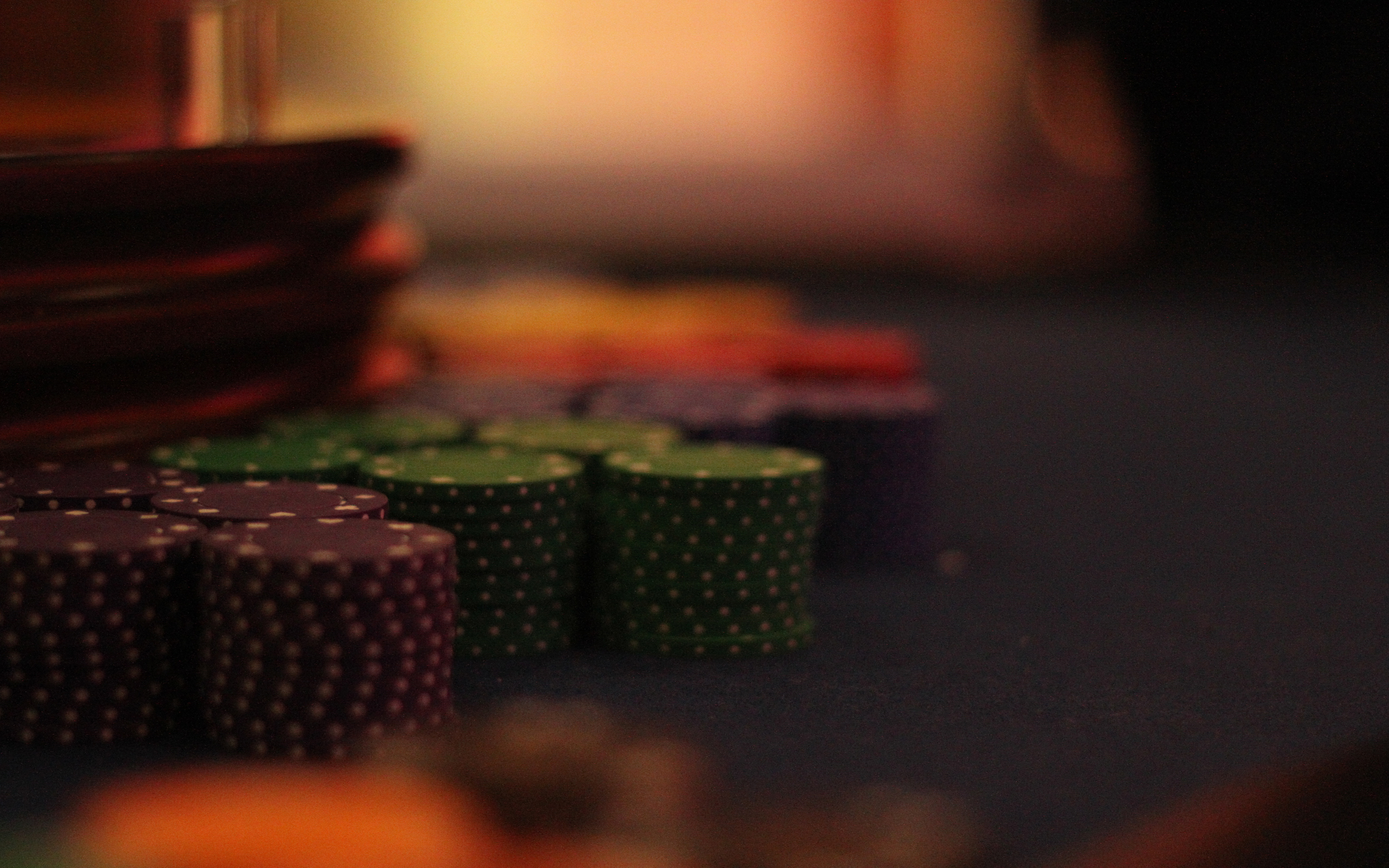 Best Poker Training Sites Upgrade Your Game Quickly