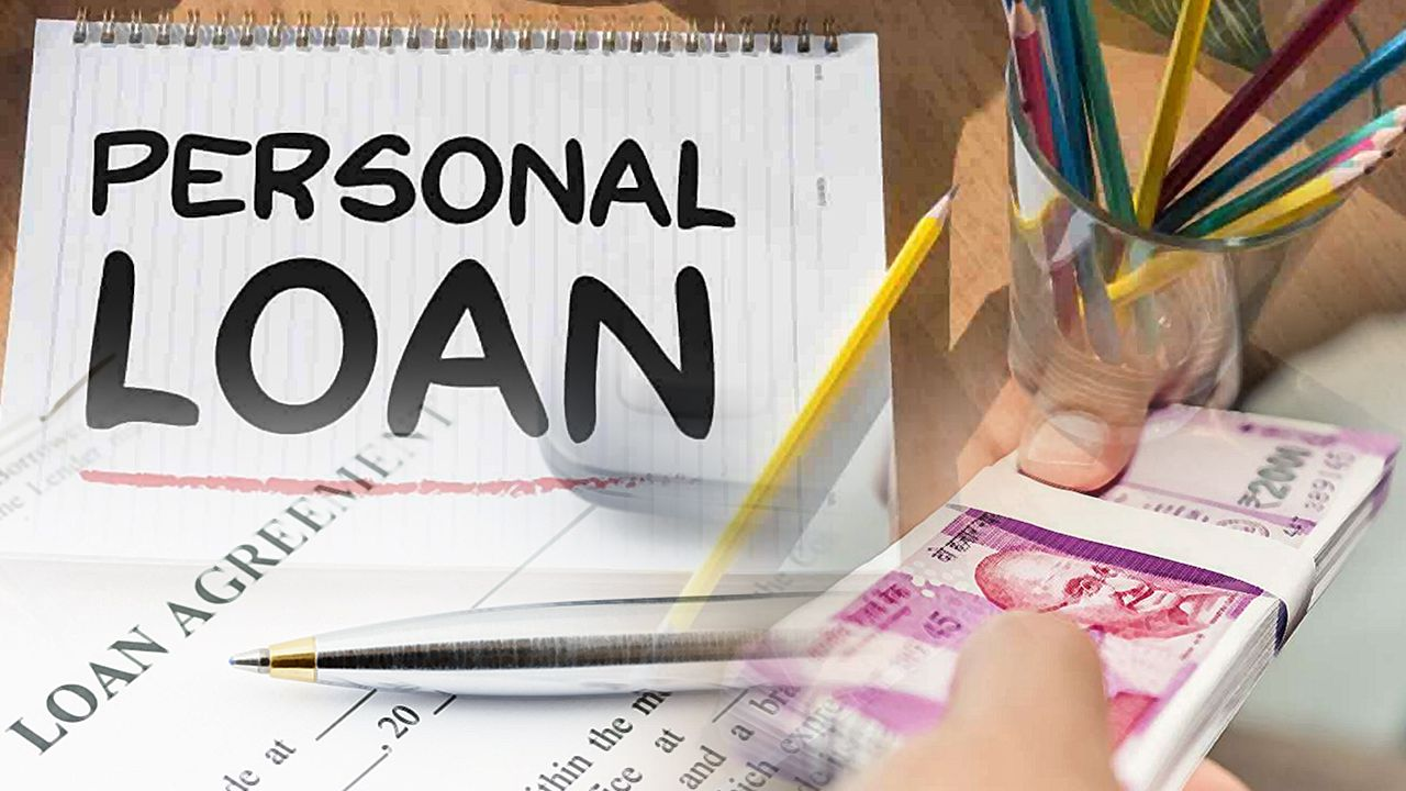 Can You Need And Secured Personal Loan