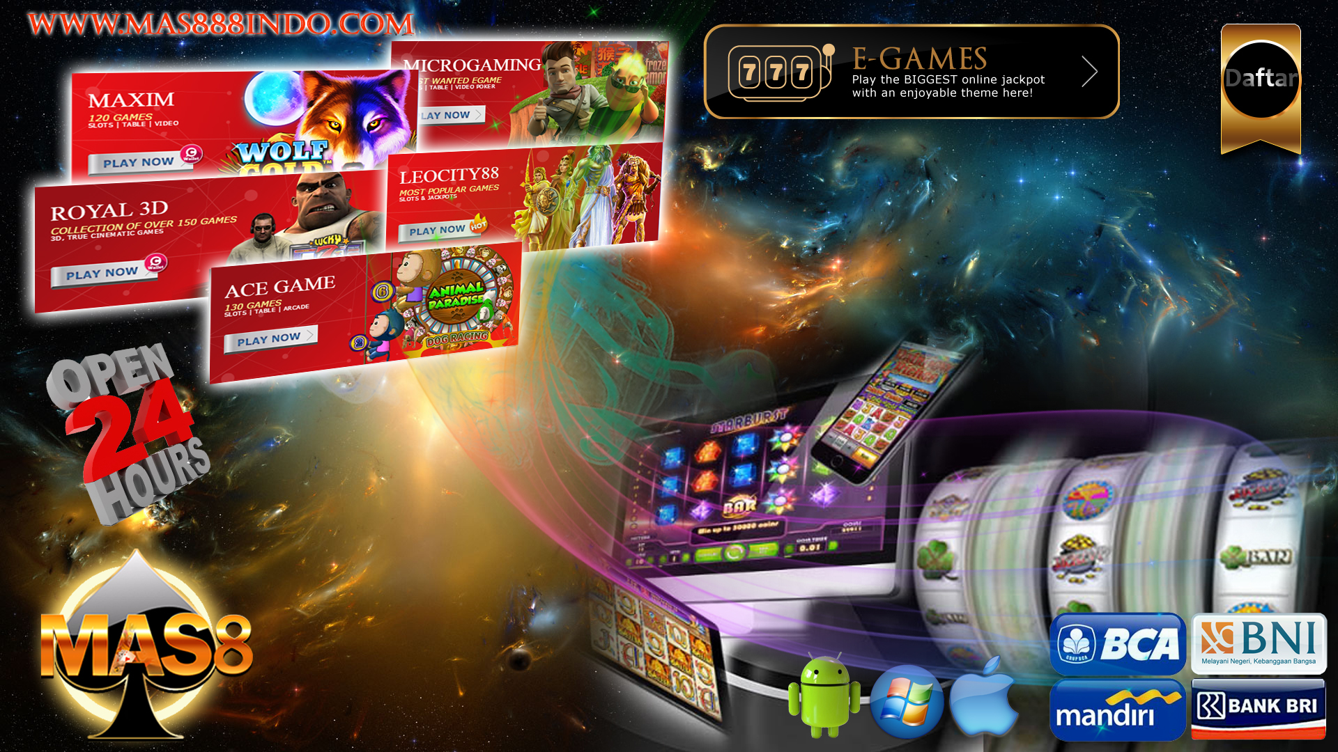 Finest Betting Sites UK For Online Game