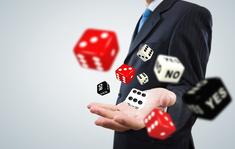 To Play Free Online Poker Without Deposit Poker Websites