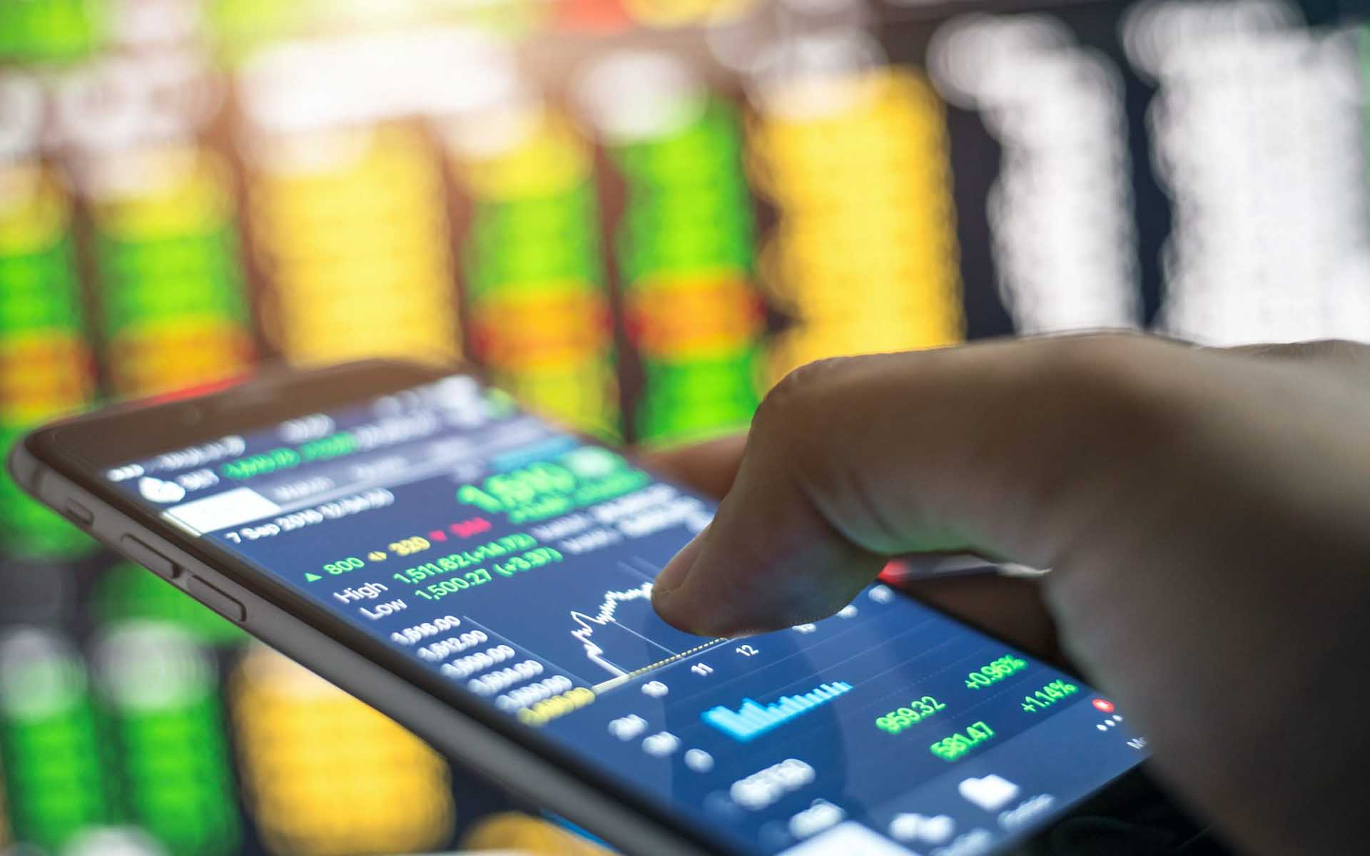 What Kind of a Global CTB Trading Solutions You Can Opt for