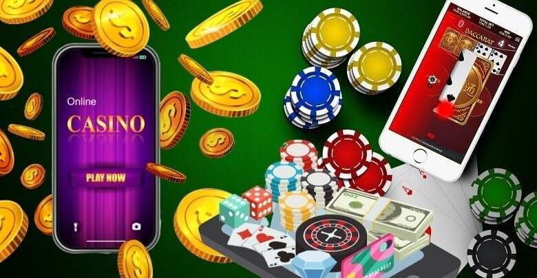 Greatest 27 Slots Sites At Canada