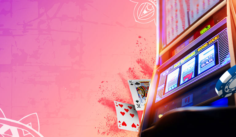 Free Poker Money For Online Poker Signup Page