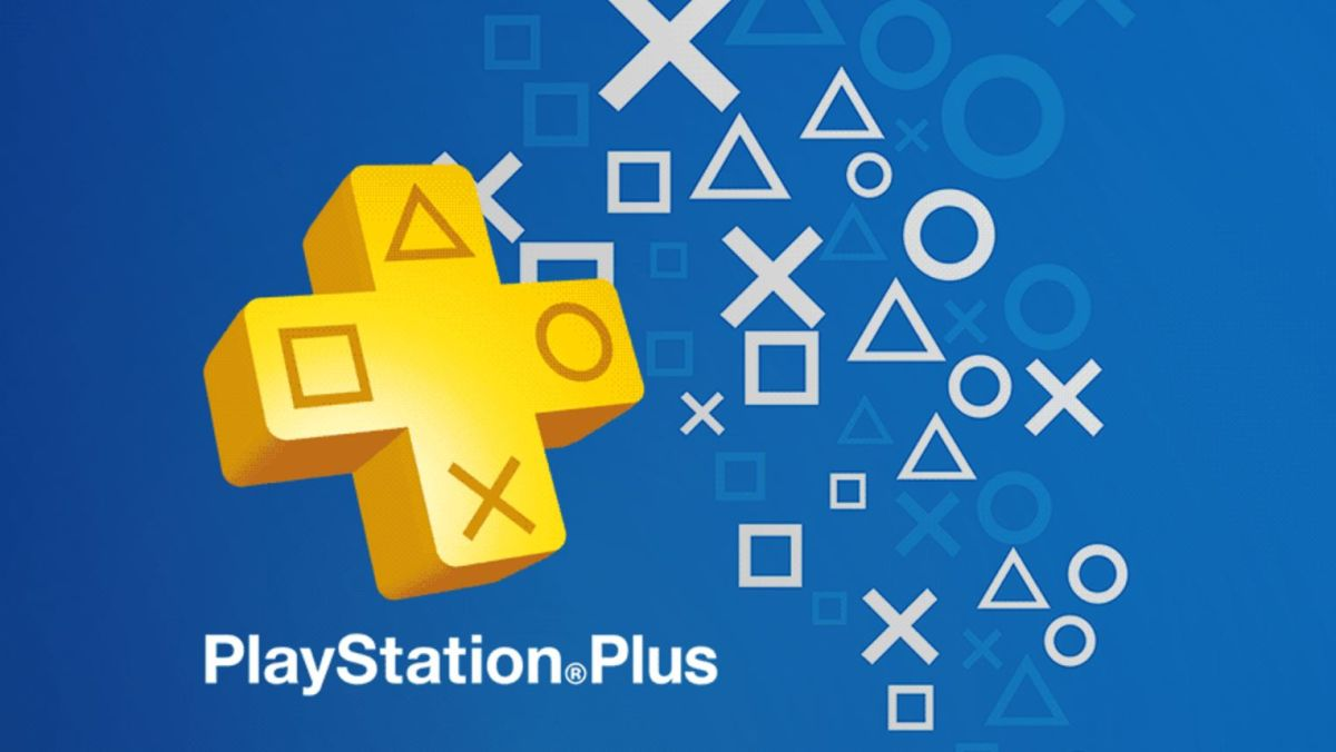 Here Are Ways You Can Secure Your PSN Account By Hackers