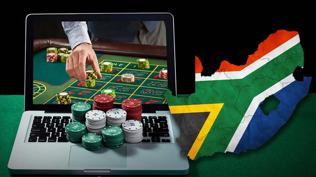 Leading Online Casinos Game
