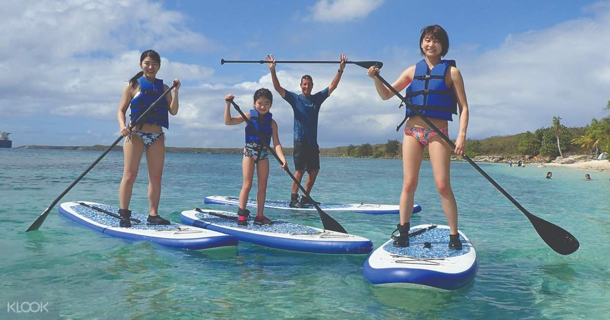 Six Ascertain Earnings From Stand Up Paddle Board Meaning