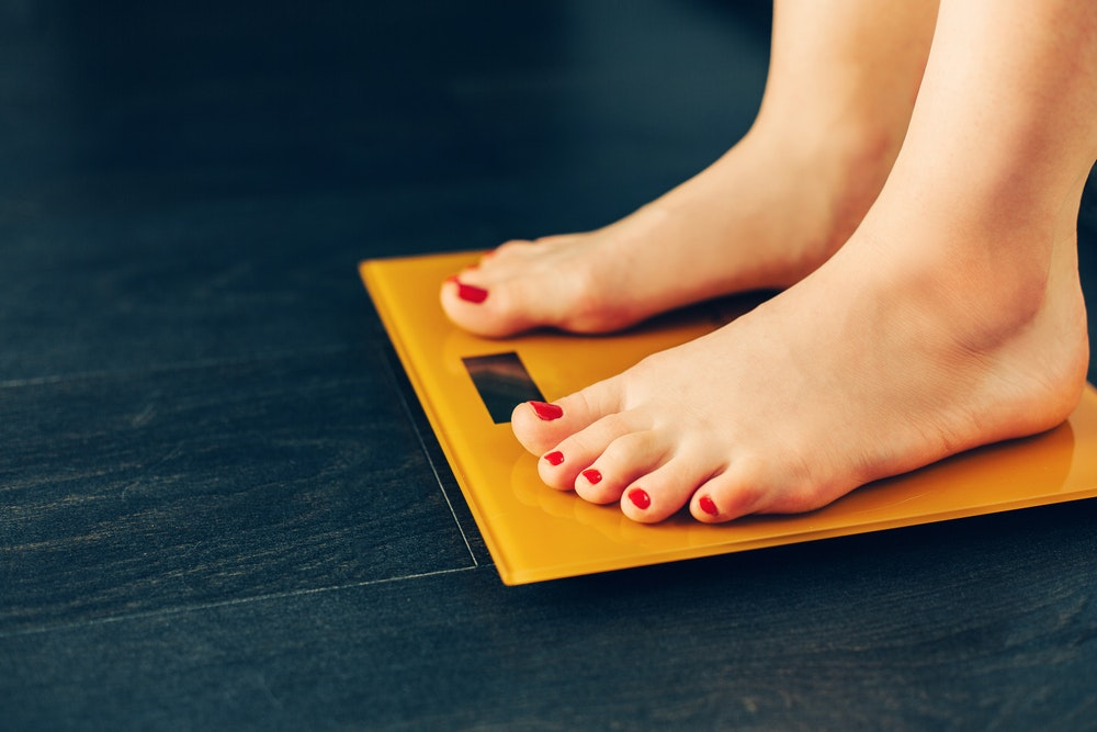 Are You Able To Relocate The Diet Examination