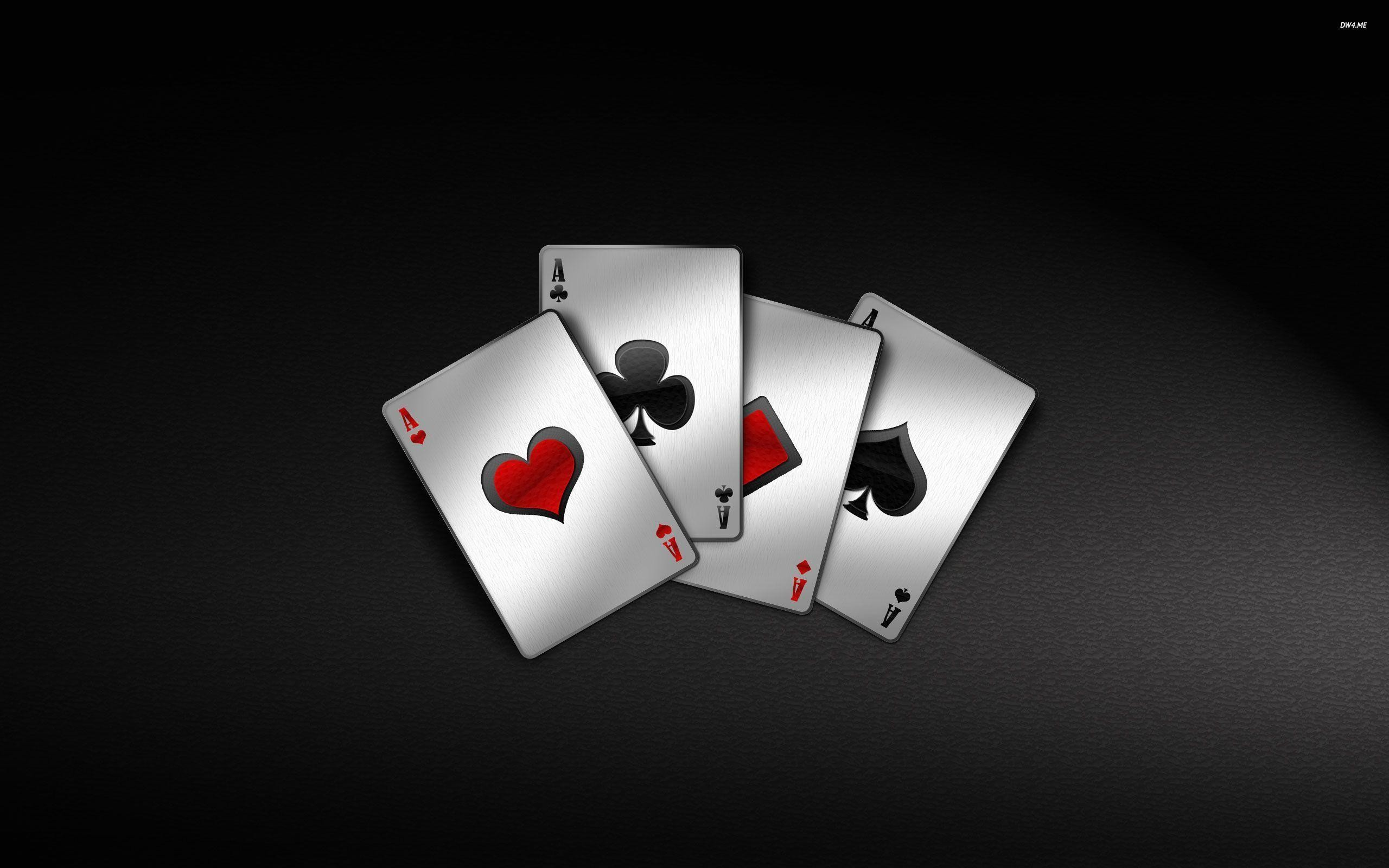 Here Is The Science Behind A Best Online Casino