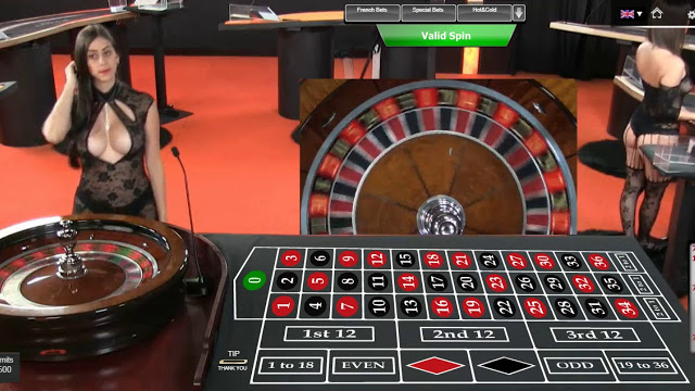 Why You By No Ways See Casino Poker That Genuinely Functions
