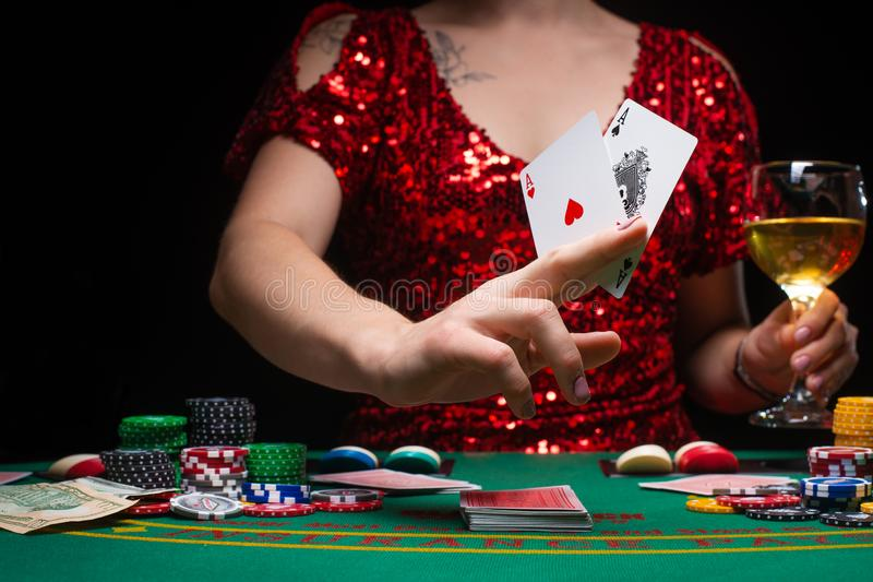 Leading Methods To Expand Your Casino