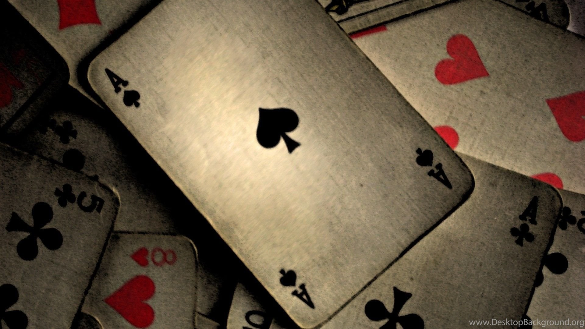 Six Recommendations On Gambling You Need To Use At This Time