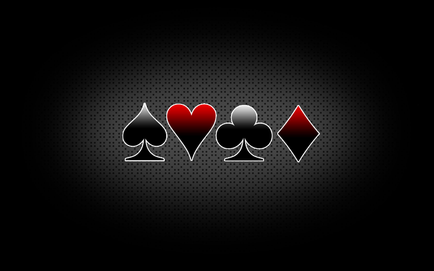 You Have The Ability To Discover From Bing Regarding Online Casino