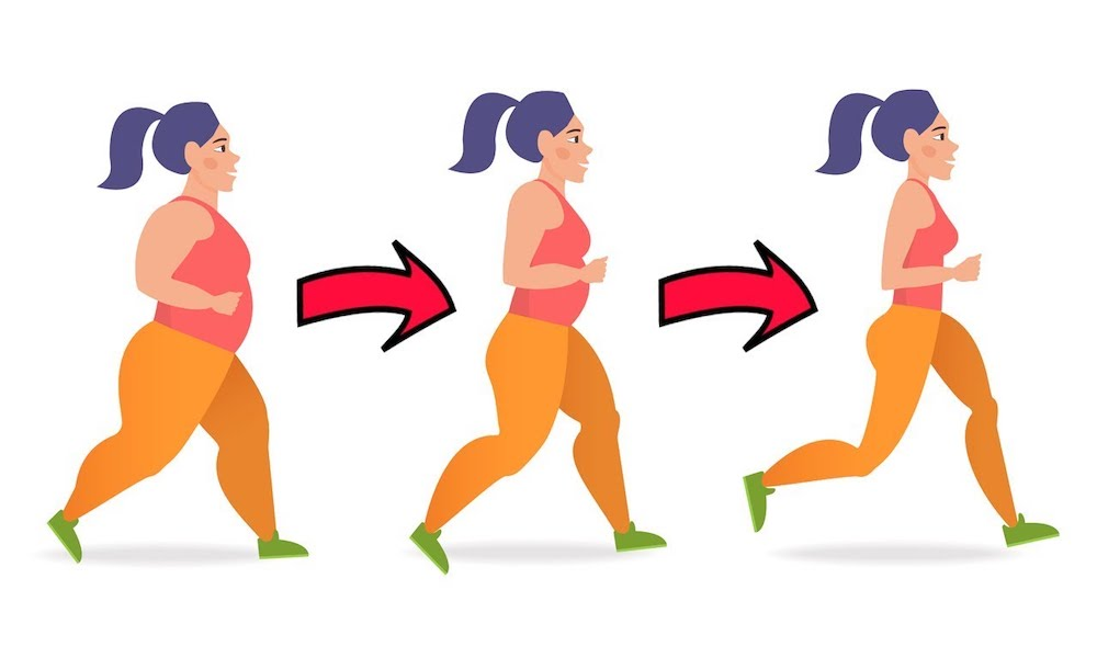 The Ultimate Trick Of Weight Loss