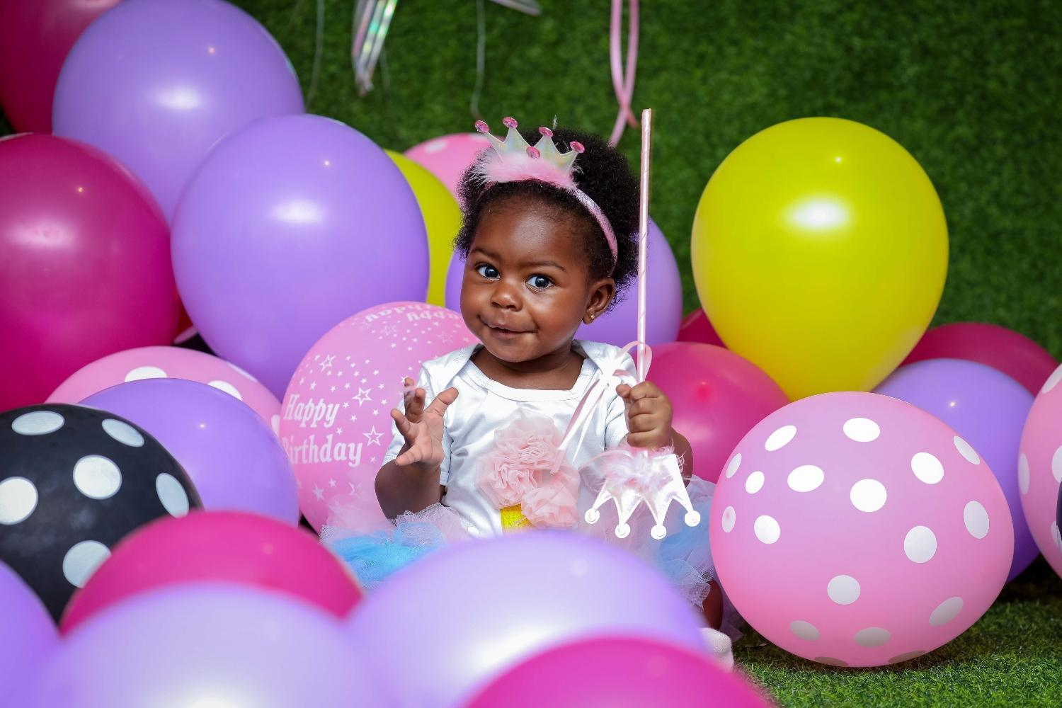Obtaining The Most Effective Where To Have A Children Birthday Celebration Event