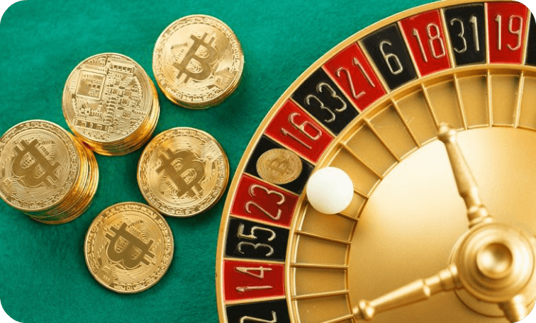 Do It Yourself Gambling Pointers You Might Have Missed Out On