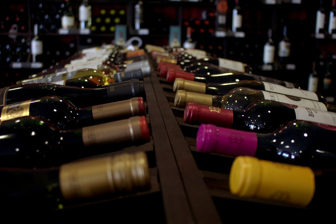 Professional! The Way To Ascertain If You Will Need To Do Wine Importer