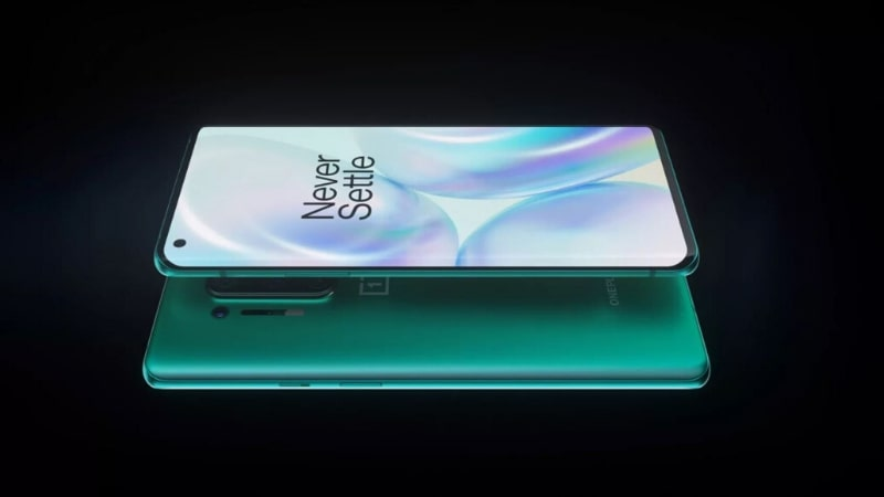 Obtain Rid Of Oneplus 9 Troubles
