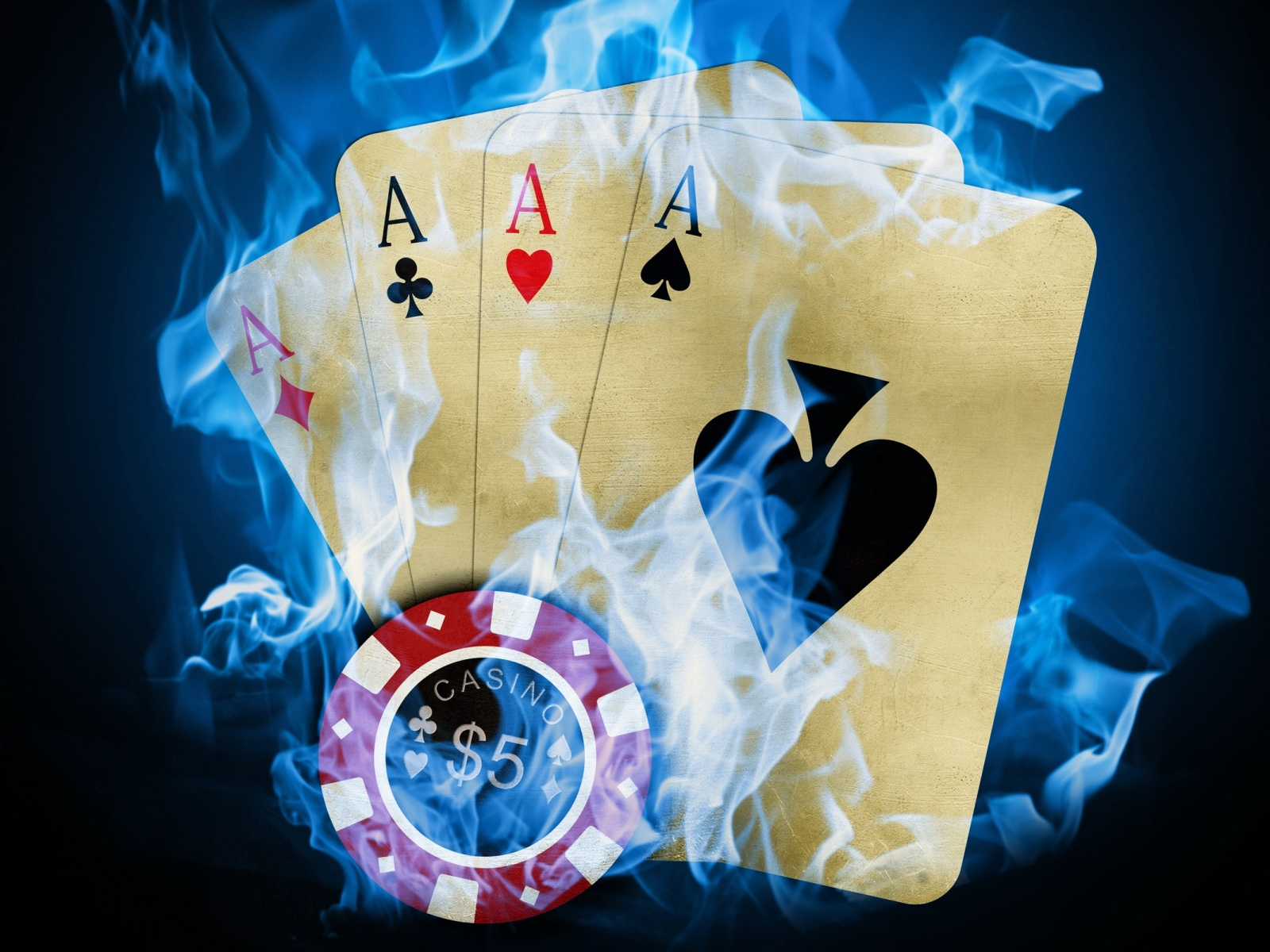 Online Betting That Will Certainly Make You Are Feeling Greater