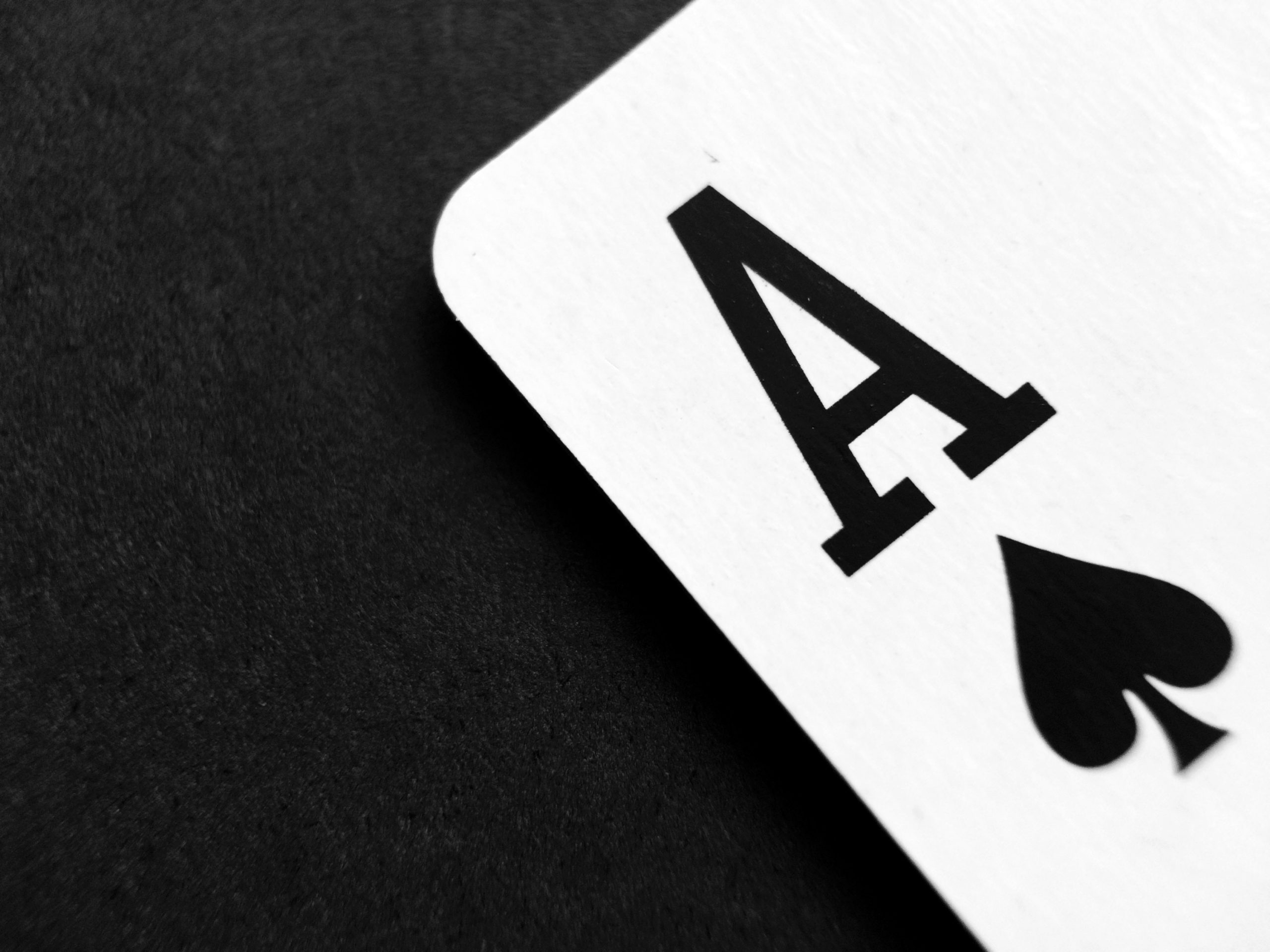 Way To Purchase A Online Casino On A Bit Money