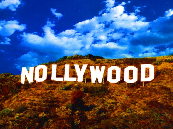 The Untapped Energy Of Film Tourism In Nollywood