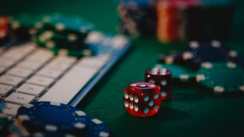 Just How To Reveal Casino Higher Than Anyone Else