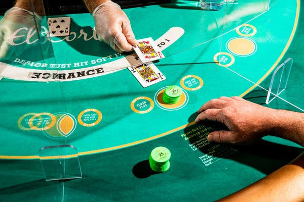 Who Else Wants To Enjoy Online Casino