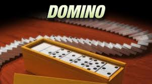 Learn how to Make Your Product Stand Out With Online Casino