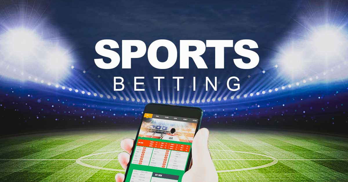 Reason why people choose football sports betting
