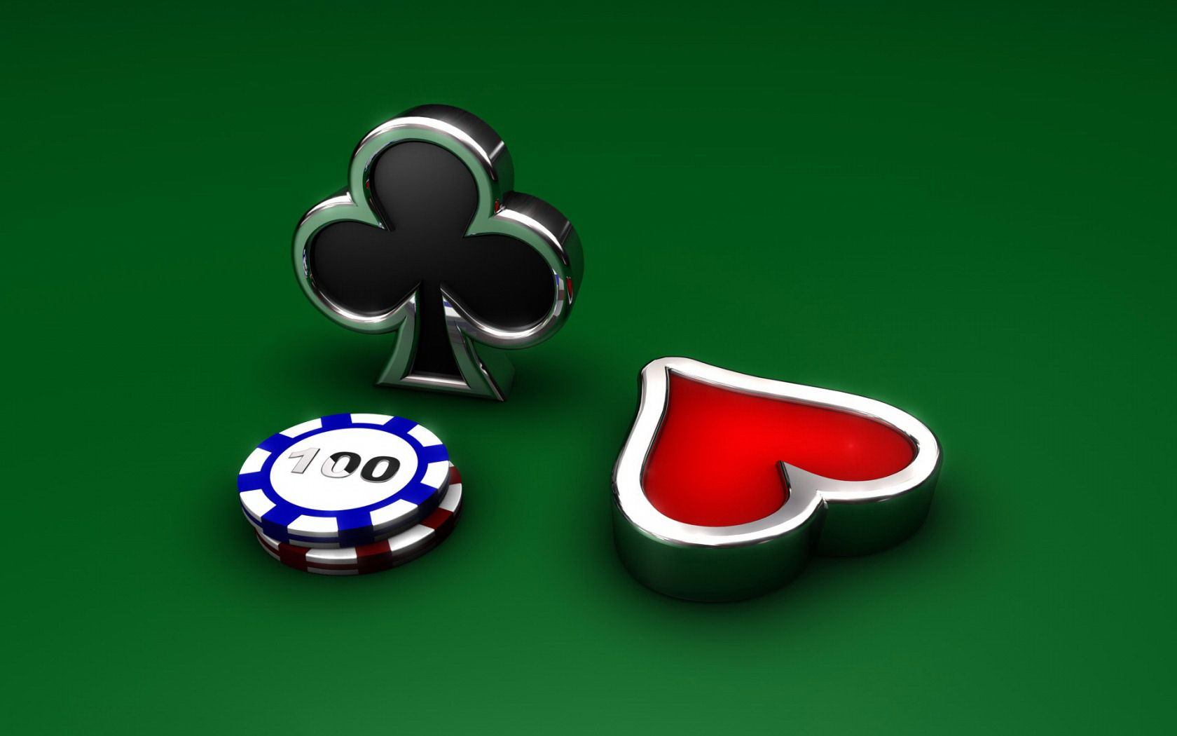 In 15 Minutes, I Am Going To Provide You With The Truth About Casino