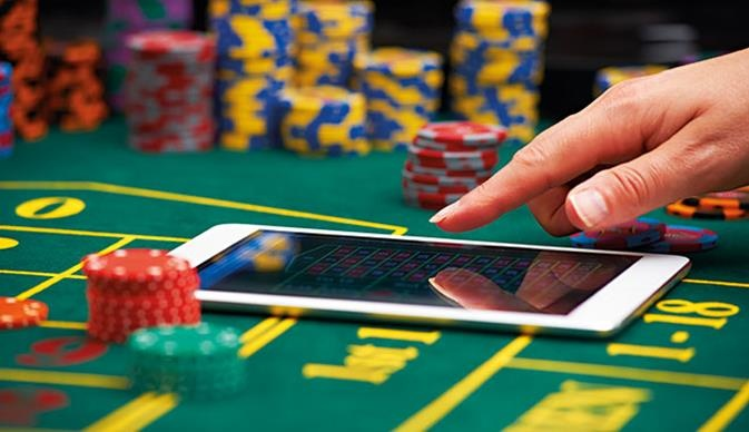 What do Your Clients assume About Your Casino