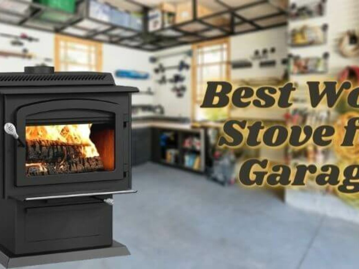 Getting The Perfect Wood Burning Stove