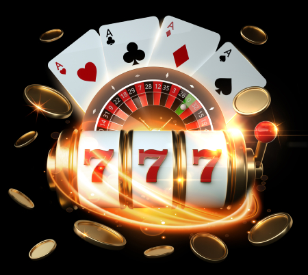 Reasons That You Must Stop Stressing About Online Casino