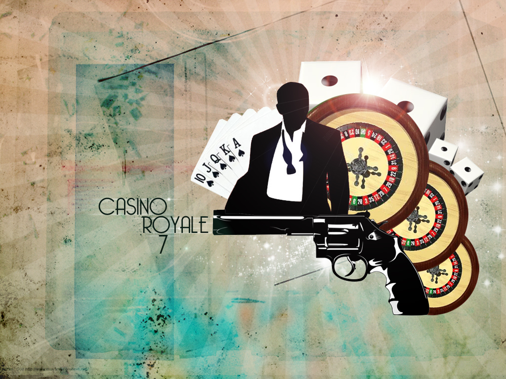 What Can The Music Industry Train You About Casino?