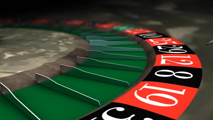 Too Busy? Attempt These Tricks To Streamline Your Casino